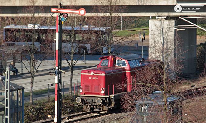 http://ostbahn.org/archiv/120116_212007.jpg